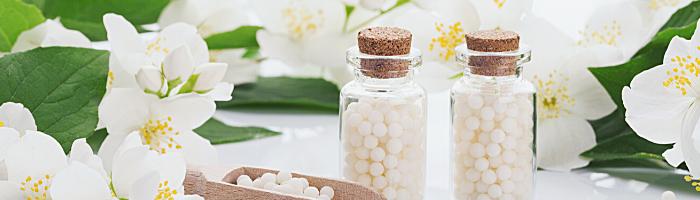Homöopathie,: Was genau ist das?