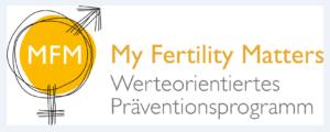MFM Präventionsprogramm