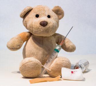 Elterninfo: Impfungen