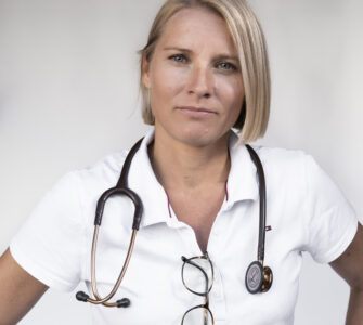 Homöopathie Zertifikat SHZ